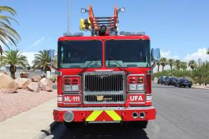 i-1551-unified-fire-authority-2006-seagrave-tp55kk-aerial-refurbishment-016