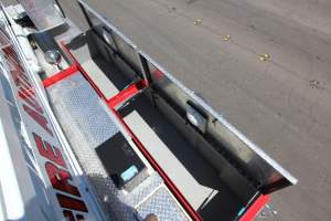 i-1551-unified-fire-authority-2006-seagrave-tp55kk-aerial-refurbishment-020