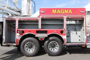 ia-1551-unified-fire-authority-2006-seagrave-tp55kk-aerial-refurbishment-001