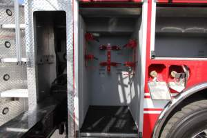 ia-1551-unified-fire-authority-2006-seagrave-tp55kk-aerial-refurbishment-002