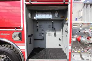 ia-1551-unified-fire-authority-2006-seagrave-tp55kk-aerial-refurbishment-008
