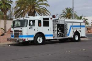 k-1565-arvada-fire-rescue-1999-pierce-dash-refurbishment-002
