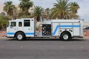 k-1565-arvada-fire-rescue-1999-pierce-dash-refurbishment-012