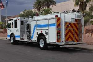 k-1565-arvada-fire-rescue-1999-pierce-dash-refurbishment-014