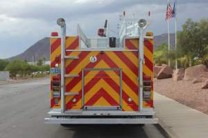 k-1565-arvada-fire-rescue-1999-pierce-dash-refurbishment-015