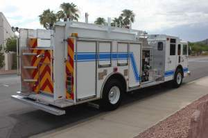 k-1565-arvada-fire-rescue-1999-pierce-dash-refurbishment-016