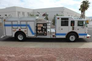 k-1565-arvada-fire-rescue-1999-pierce-dash-refurbishment-017