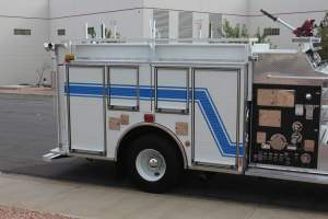 k-1565-arvada-fire-rescue-1999-pierce-dash-refurbishment-018