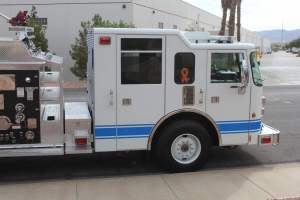 k-1565-arvada-fire-rescue-1999-pierce-dash-refurbishment-019