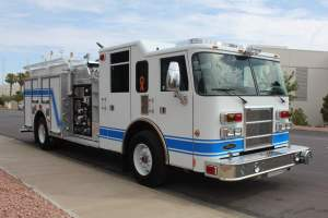 k-1565-arvada-fire-rescue-1999-pierce-dash-refurbishment-020