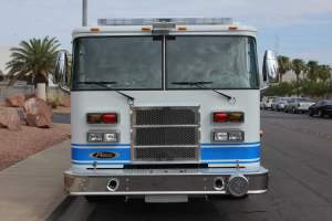 k-1565-arvada-fire-rescue-1999-pierce-dash-refurbishment-021