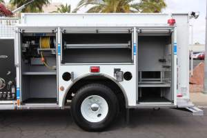 k-1565-arvada-fire-rescue-1999-pierce-dash-refurbishment-024