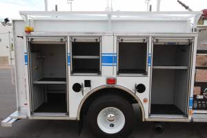 k-1565-arvada-fire-rescue-1999-pierce-dash-refurbishment-032
