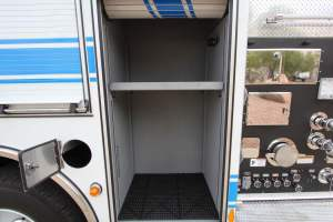 k-1565-arvada-fire-rescue-1999-pierce-dash-refurbishment-036