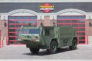 u-1567-USMC-1985-Oshkosh-P19-A-Refurbishment-001