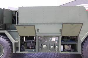 u-1567-USMC-1985-Oshkosh-P19-A-Refurbishment-011