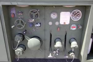 u-1567-USMC-1985-Oshkosh-P19-A-Refurbishment-015