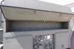 u-1567-USMC-1985-Oshkosh-P19-A-Refurbishment-017