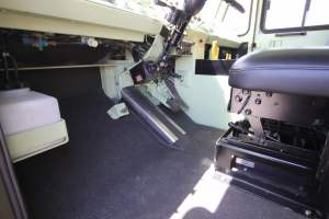 u-1567-USMC-1985-Oshkosh-P19-A-Refurbishment-039