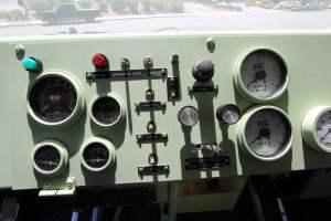 u-1567-USMC-1985-Oshkosh-P19-A-Refurbishment-044