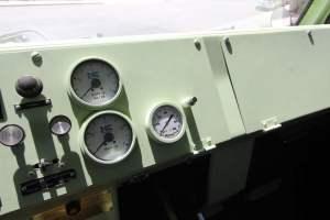 u-1567-USMC-1985-Oshkosh-P19-A-Refurbishment-045