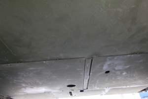 u-1567-USMC-1985-Oshkosh-P19-A-Refurbishment-055