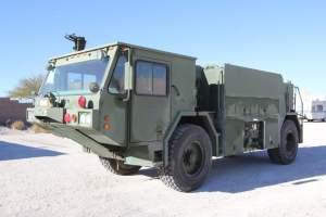 z-1567-USMC-1985-Oshkosh-P19-A-Refurbishment-01