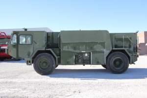 z-1567-USMC-1985-Oshkosh-P19-A-Refurbishment-02
