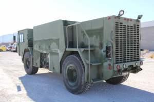 z-1567-USMC-1985-Oshkosh-P19-A-Refurbishment-03