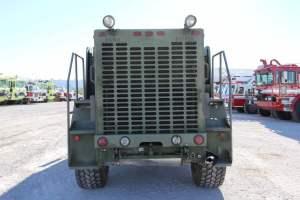 z-1567-USMC-1985-Oshkosh-P19-A-Refurbishment-04