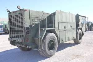 z-1567-USMC-1985-Oshkosh-P19-A-Refurbishment-05