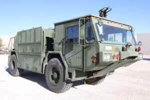 z-1567-USMC-1985-Oshkosh-P19-A-Refurbishment-07