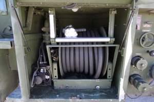 z-1567-USMC-1985-Oshkosh-P19-A-Refurbishment-12