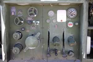 z-1567-USMC-1985-Oshkosh-P19-A-Refurbishment-13