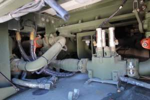z-1567-USMC-1985-Oshkosh-P19-A-Refurbishment-15