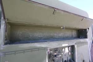 z-1567-USMC-1985-Oshkosh-P19-A-Refurbishment-17