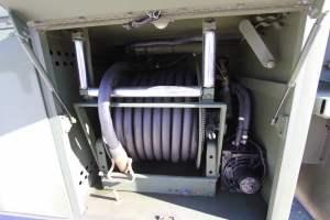 z-1567-USMC-1985-Oshkosh-P19-A-Refurbishment-22