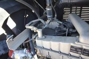 z-1567-USMC-1985-Oshkosh-P19-A-Refurbishment-32