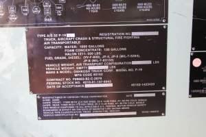 z-1567-USMC-1985-Oshkosh-P19-A-Refurbishment-41