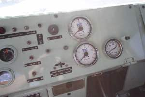 z-1567-USMC-1985-Oshkosh-P19-A-Refurbishment-50