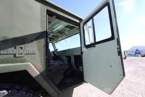 z-1567-USMC-1985-Oshkosh-P19-A-Refurbishment-56