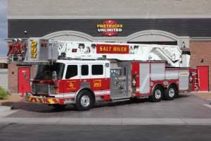 at-1570-salt-river-fire-department-american-lafrance-aerial-refurb-001