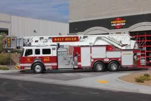 at-1570-salt-river-fire-department-american-lafrance-aerial-refurb-011