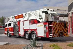 at-1570-salt-river-fire-department-american-lafrance-aerial-refurb-014