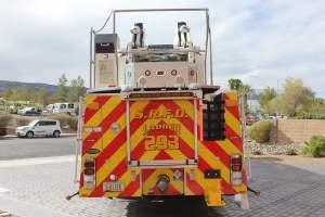 at-1570-salt-river-fire-department-american-lafrance-aerial-refurb-015
