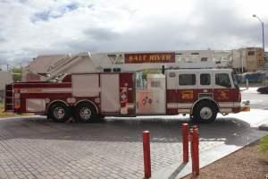 at-1570-salt-river-fire-department-american-lafrance-aerial-refurb-018