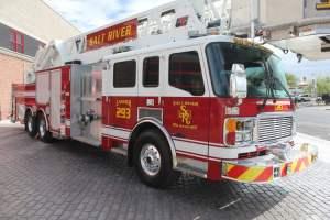 at-1570-salt-river-fire-department-american-lafrance-aerial-refurb-019