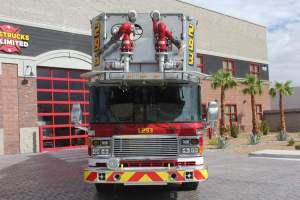 at-1570-salt-river-fire-department-american-lafrance-aerial-refurb-020