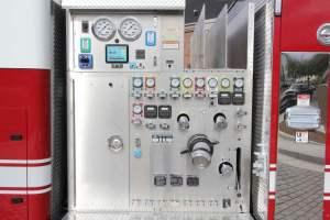 at-1570-salt-river-fire-department-american-lafrance-aerial-refurb-021