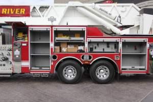 at-1570-salt-river-fire-department-american-lafrance-aerial-refurb-027